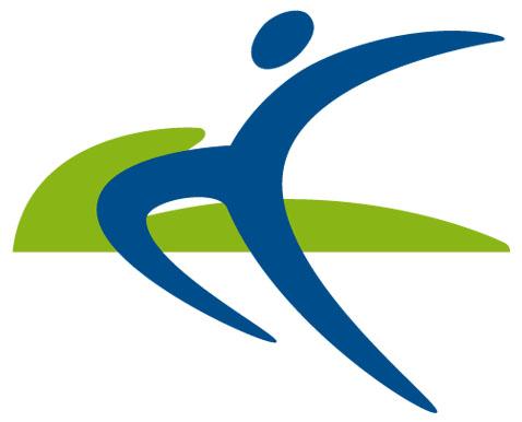 Logo_PFF_Menü